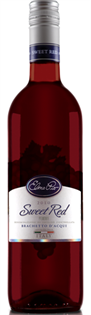 Elmo Pio Sweet Red 1.50l